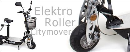 elektroroller fachhandel f r elektromobilit t 46325. Black Bedroom Furniture Sets. Home Design Ideas